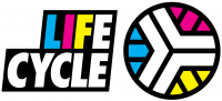 Life_Cycle-full.png